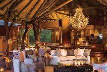 Lelapa Lodge at Madikwe Safari Lodge
