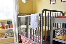 Nursery / baby