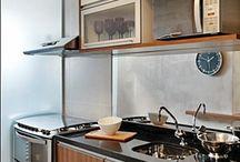 Ap cozinha