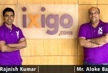 IITK Entrepreneurs