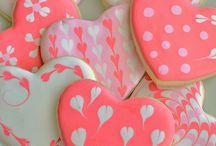 Cookies yr9