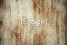 Texture, Pattern and Background / Texture, Pattern and Background
