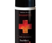TouchBack Shampoos and Conditioners / Color Enhancing Shampoos and Conditioners by TouchBack