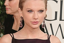 taylor swift / I love Taylor Swift. I hope someday I'll meet her
