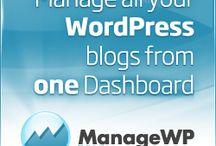 WordPress Plugins and Resources