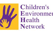 Children's Environmental Health Network / CEHN has been working since 1992 on education, protective policy and support of research vital to children's environmental health protection.