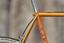 Bikes&Ciclos