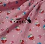 Stof-Inc.com modestoffen / De collectie mode stoffen en fournituren van Stof-Inc.com , de beste en voordeligste stoffen webshop met het grootste assortiment