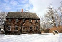 Quaker History, Education and Quakerism