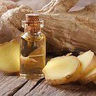 Remedii naturiste, terapii complementare