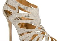 SS14 BADGLEY MISCHKA / Find the SS14 collection only in Nak shoes