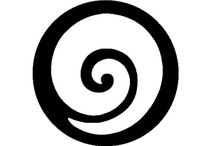 Designs / Maori symbols and meanings