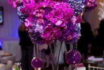 wedding / by Liz Ditto