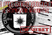 Cospirazionisti