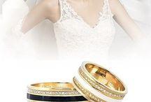 Свадебные украшения / Эксклюзивные ювелирные украшения на заказ от нашей мастерской по приятным ценам. Звоните +7(905)620-97-56