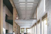 Interior Design - Gallery