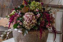 Flowers;;