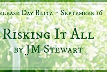 J.M. Stewart
