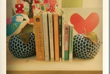 Books and Stationary