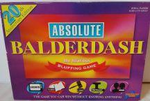Deluxe Board Games