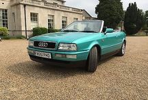 Classic VW Audi and Porsche. / Finding and Sharing All things VAG for sale on UK auction Websites. Classic VW Audi and Porsche.