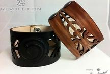 Maori designed jewellery