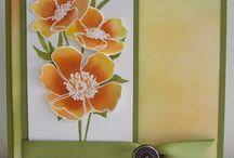 fabuleus florets