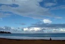 Puerto Rico 2015 / Pictures and videos of my trip back home to Puerto Rico in Nov 2015