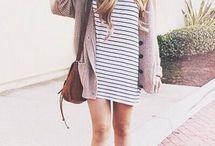 Dress+