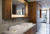 bathroom id