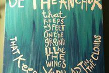 quotes / by Jenna Prahst