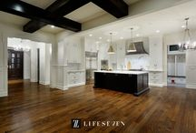 Awestruck Kitchens / Kitchens Design and Decor