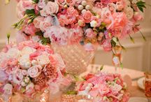 Florals!!! / by Judy Gilkerson