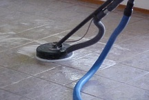 Tile & Grout Cleaning Melbourne / Pocka Dola is the best tile grout cleaning company in Melbourne.  Pocka Dola's highly trained and experienced Tile Grout Cleaning Melbourne Experts utilize the most effective and efficient technologies to restore your tile and grout to a like new appearance.   We service residential homes, commercial buildings, units, apartments and offices, large and small call Pocka Dola now on (03) 9111 5619 for all your tile grout cleaning needs.