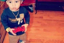 swagg baby