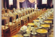 FSU Alumni Events