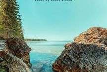Canada - Manitoba
