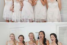 fotos de boda, embarazo y nacimientos