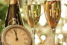 přání - vánoce, Nový rok, narozeniny