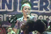 Edang Turun - Ira Sadewa Full HD 1080p (Bi3) - Dangdut Koplo Terbaru 2016 #Gress