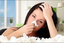 Κρυολόγημα - Colds / Articles from Healthpositive.gr about cold prevention during the cold winter months
