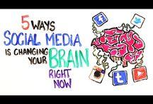 Monitoramento e análise de mídias sociais / Espaço para curadoria coletiva de notícias, artigos e demais produções relacionadas a monitoramento e análise de mídias sociais.
