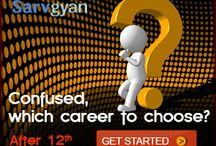 Sarvgyan / Here you share our custom designs on Education, Books and Career Options.
