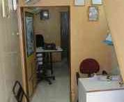Commercial Property Thane