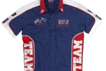 Custom Jackets / Custom Jackets: Leather & other. idle for sports, casual, motorcycle jackets, baseball jackets, varsity jackets.