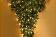 Kerst versiering / Kerst