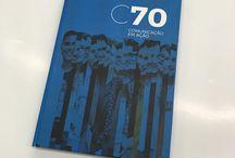Livro C70