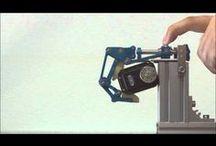 Protesis Robotica