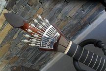 Momentos com Fado / Em 2011 o Fado foi consagrado Património Imaterial da Humanidade.