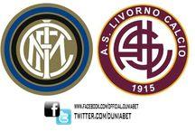 Liga Italia Seri A